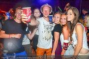 XJam Woche 1 Tag 4 - XJam Resort Belek - Do 26.06.2014 - 92