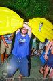 XJam Woche 1 Tag 4 - XJam Resort Belek - Do 26.06.2014 - 93
