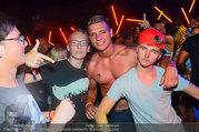 XJam Woche 1 Tag 4 - XJam Resort Belek - Do 26.06.2014 - 95