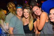 XJam Woche 1 Tag 4 - XJam Resort Belek - Do 26.06.2014 - 98