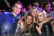USI Fest - Graz - Fr 27.06.2014 - 10