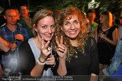 USI Fest - Graz - Fr 27.06.2014 - 101