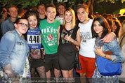 USI Fest - Graz - Fr 27.06.2014 - 102