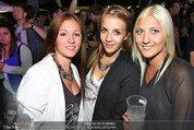 USI Fest - Graz - Fr 27.06.2014 - 103