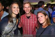 USI Fest - Graz - Fr 27.06.2014 - 104