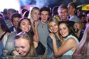 USI Fest - Graz - Fr 27.06.2014 - 105