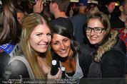 USI Fest - Graz - Fr 27.06.2014 - 107
