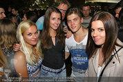 USI Fest - Graz - Fr 27.06.2014 - 108