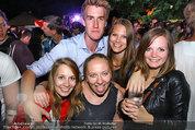 USI Fest - Graz - Fr 27.06.2014 - 109
