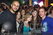 USI Fest - Graz - Fr 27.06.2014 - 110