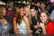 USI Fest - Graz - Fr 27.06.2014 - 111