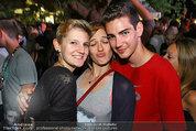 USI Fest - Graz - Fr 27.06.2014 - 112