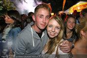 USI Fest - Graz - Fr 27.06.2014 - 113