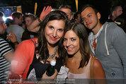 USI Fest - Graz - Fr 27.06.2014 - 114