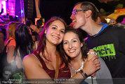 USI Fest - Graz - Fr 27.06.2014 - 115