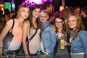 USI Fest - Graz - Fr 27.06.2014 - 116