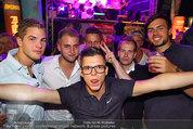 USI Fest - Graz - Fr 27.06.2014 - 117