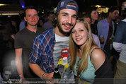 USI Fest - Graz - Fr 27.06.2014 - 122