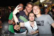 USI Fest - Graz - Fr 27.06.2014 - 124