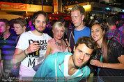 USI Fest - Graz - Fr 27.06.2014 - 125