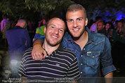 USI Fest - Graz - Fr 27.06.2014 - 128