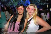 USI Fest - Graz - Fr 27.06.2014 - 129