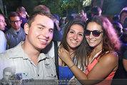 USI Fest - Graz - Fr 27.06.2014 - 13
