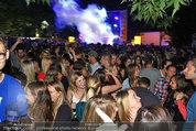 USI Fest - Graz - Fr 27.06.2014 - 130