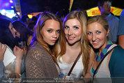 USI Fest - Graz - Fr 27.06.2014 - 131