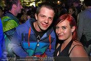 USI Fest - Graz - Fr 27.06.2014 - 132