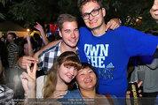 USI Fest - Graz - Fr 27.06.2014 - 133