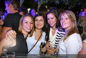 USI Fest - Graz - Fr 27.06.2014 - 134