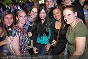 USI Fest - Graz - Fr 27.06.2014 - 136