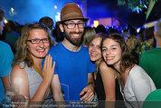 USI Fest - Graz - Fr 27.06.2014 - 138