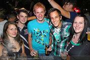 USI Fest - Graz - Fr 27.06.2014 - 140