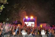 USI Fest - Graz - Fr 27.06.2014 - 141