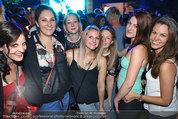 USI Fest - Graz - Fr 27.06.2014 - 142