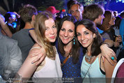 USI Fest - Graz - Fr 27.06.2014 - 143