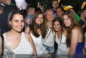 USI Fest - Graz - Fr 27.06.2014 - 146