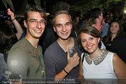 USI Fest - Graz - Fr 27.06.2014 - 147