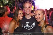 USI Fest - Graz - Fr 27.06.2014 - 148