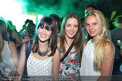 USI Fest - Graz - Fr 27.06.2014 - 149