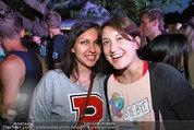 USI Fest - Graz - Fr 27.06.2014 - 15