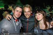 USI Fest - Graz - Fr 27.06.2014 - 150