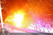 USI Fest - Graz - Fr 27.06.2014 - 152