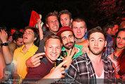 USI Fest - Graz - Fr 27.06.2014 - 154