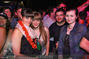USI Fest - Graz - Fr 27.06.2014 - 157