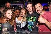 USI Fest - Graz - Fr 27.06.2014 - 158