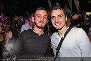 USI Fest - Graz - Fr 27.06.2014 - 159