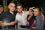 USI Fest - Graz - Fr 27.06.2014 - 160